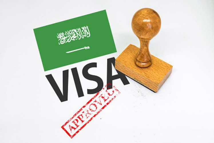 Visa fees not hiked for Hajj and Umrah, says Indian Ambassador