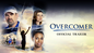 Overcomer - Official Trailer