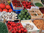 What are local markets