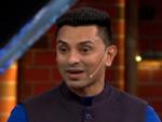 From his political connections to quarrel with brother, a peek into Tehseen Poonawalla's controversial life