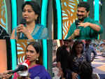 Bigg Boss Telugu 3 Grand Finale: A quick recap of the contestants in the order of their eviction