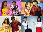 6 best Kannada remakes of Telugu films
