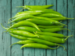 3 incredible ways green chilli can help you lose weight
