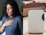 The right way to use an air purifier