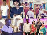 Lesser known facts about Bigg Boss Telugu 3 winner Rahul Sipligunj