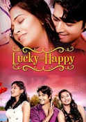 Lucky and Happy