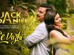 Jack Daniel   Song - Ee Vazhi (Lyrical)