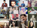 Children's Day Special: Ssharad Malhotra to Vrushika Mehta; here's what these celebs would do if they were to become children again