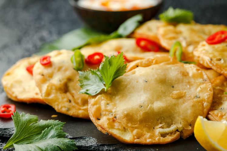 Coimbatore Railway Station gets a swanky food plaza