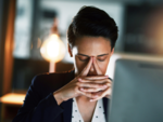 Dealing with workplace incivility