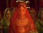 Jodhaa-Akbar (2008)