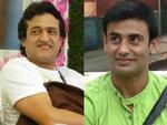 Sangram Singh and Armaan Kohli
