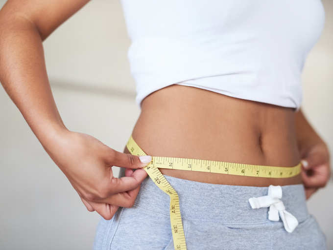 Weight Loss: Five natural appetite suppressants for weight loss ...