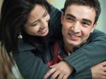 Types of boyfriends most women encounter in life
