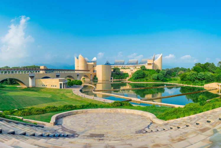 Punjab: Virasat-e-Khalsa museum gets listed in World Book of Records