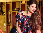 ​Kainaat Arora Birthday Special: Interesting facts about the Pollywood diva