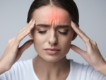 5 tricks to get rid of the headache