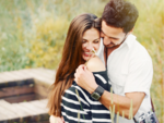 The most protective lovers, as per the zodiac signs