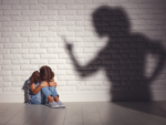 How daughters of unloving mothers face difficulty growing up