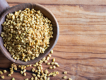 ​How to use methi seeds to lose weight