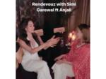 Rendezvous with Kiara Advani