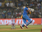 KL Rahul: Man of the match
