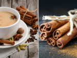 ​How cinnamon can help you lose weight