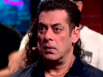 Salman Khan asks makers to find a new host, declares he's 'not ready for this sh*t'