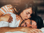 Here's how you can start a relationship on a good note