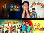 From Bigg Boss Telugu 3 to Subhadra Parinayam: Best and most disappointing Telugu TV shows of 2019