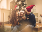 ​Christmas 2019: 3 important lessons to teach your children during this festive season
