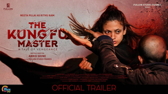 The Kung Fu Master - Official Trailer
