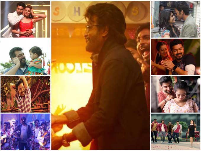 Happy download birthday 2021 in tamil song masstamilan ❣️ best dating Disso Dio: