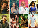 Controversies that shook Kollywood in 2019