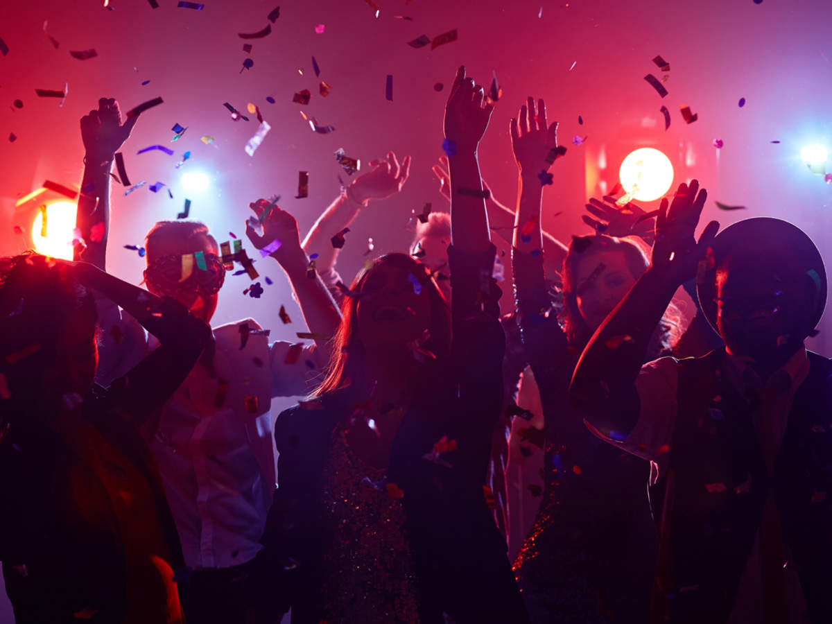 Facts On Cheap Party Rental Packages