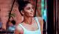 Vaishnavi Ganesh wins LIVA Miss Diva 2020 wildcard contest