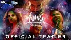 Malang - Official Trailer