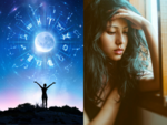 Is your zodiac sign on the list?