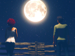 How the Lunar Eclipse will impact your love life, as per the zodiac