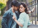 Zodiac signs who fall in love unconditionally
