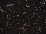 Venus transit in Aquarius