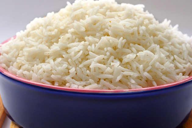 lemon rice  (1)