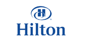 Location Partner (Digital Shoots): Hilton Mumbai International Airport