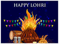 5 important things you need to know about Lohri