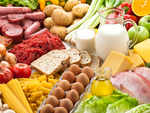 Eating too much protein can raise your risk of getting cancer