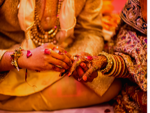 How to spot a fake account on matrimonial websites?