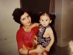 Kartik Aaryan's favourite hairstylist!
