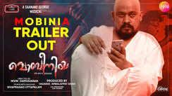 Mobinia - Official Trailer