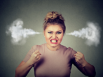 How to release negative emotions