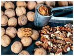 How much walnut is good for you?